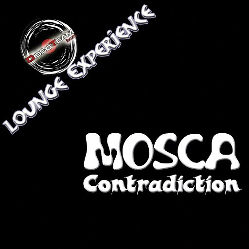 Mosca альбом Contradiction (Lounge Experience)
