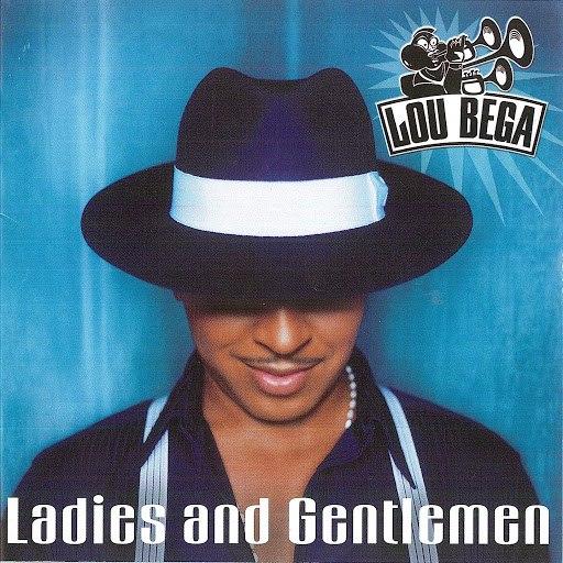 Lou Bega альбом Ladies and Gentlemen