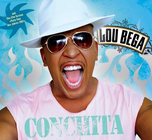 Lou Bega альбом Conchita