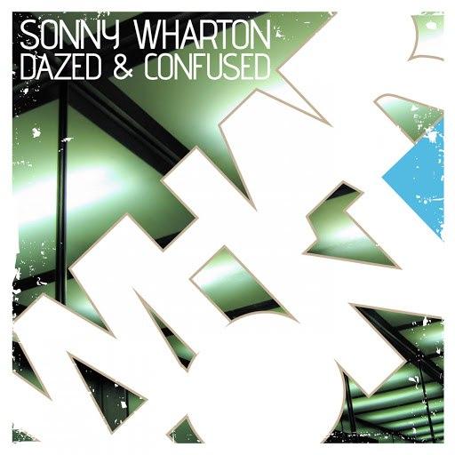 Sonny Wharton альбом Dazed & Confused