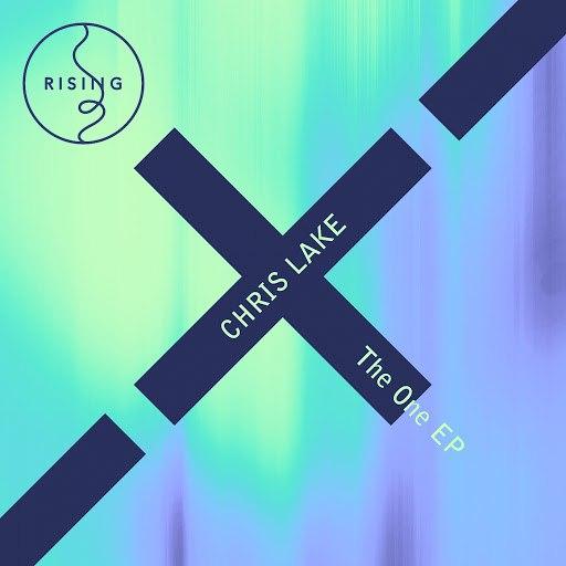 Chris Lake альбом The One EP