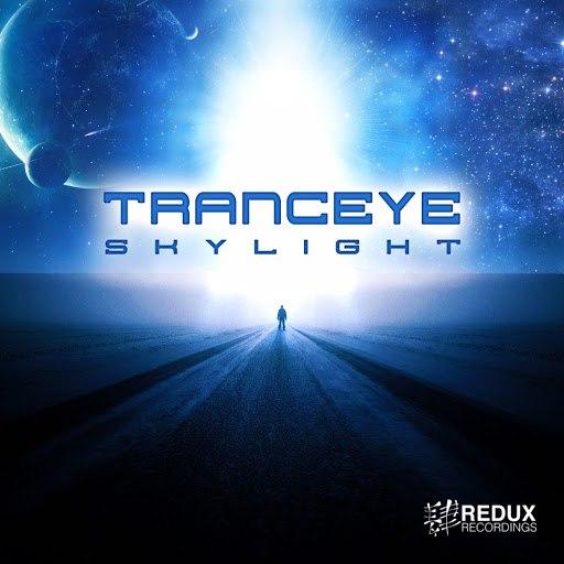 TrancEye альбом Skylight