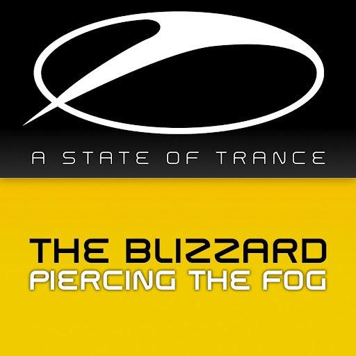 The Blizzard альбом Piercing The Fog
