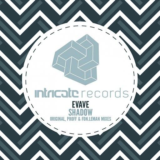 Evave альбом Shadow