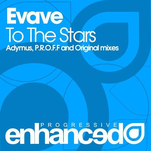 Evave альбом To The Stars