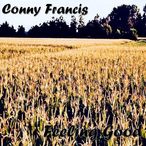 Connie Francis альбом Feeling Good