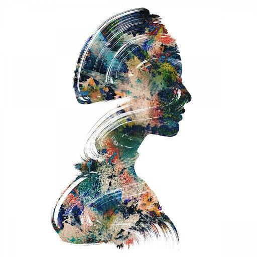 Savoir Adore альбом Giants