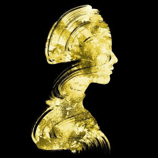 Savoir Adore альбом Paradise Gold