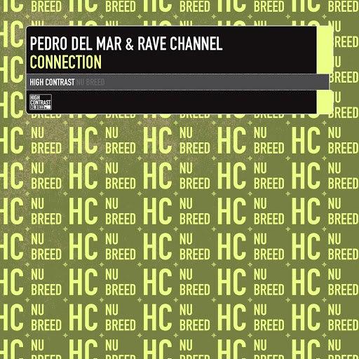 Pedro Del Mar альбом Connection