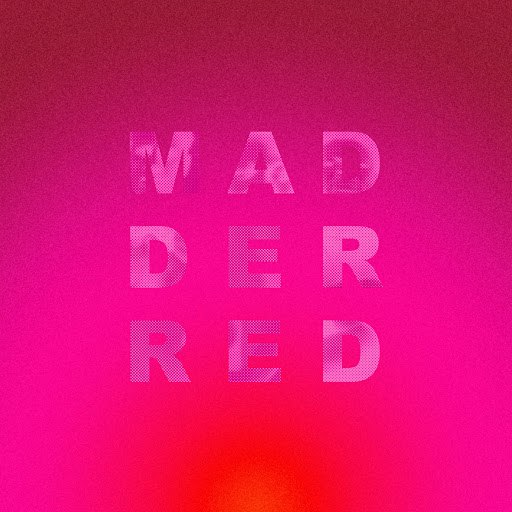 Yeasayer альбом Madder Red