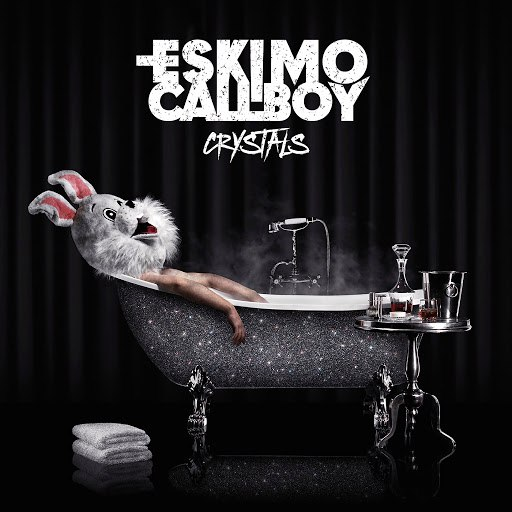 Eskimo callboy my own summer free mp3 download.