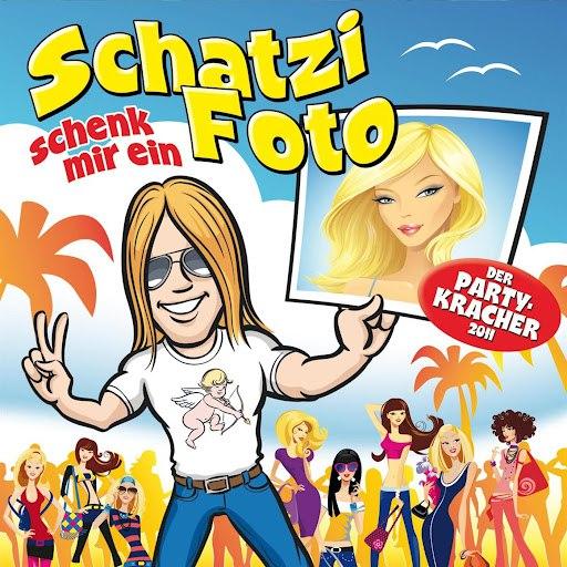 Divers альбом Schatzi, schenk' mir ein Foto