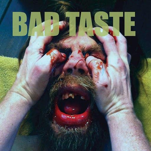Bad Taste альбом Cult Status