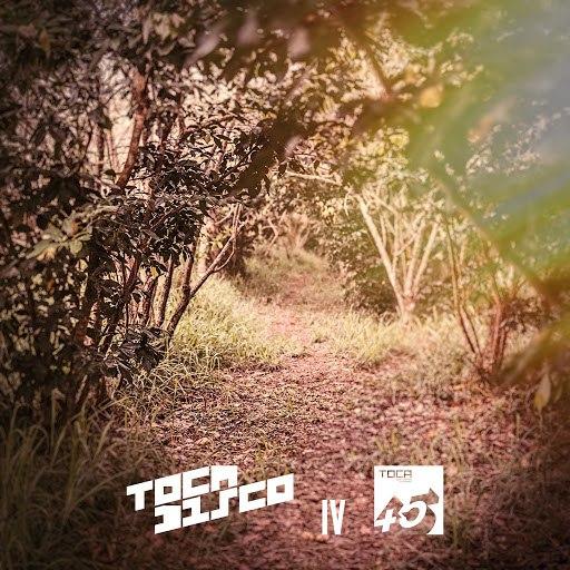 Tocadisco альбом IV