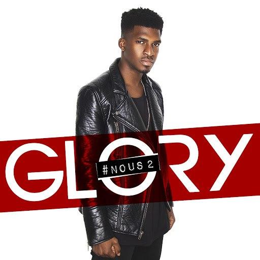 Glory альбом Nous deux