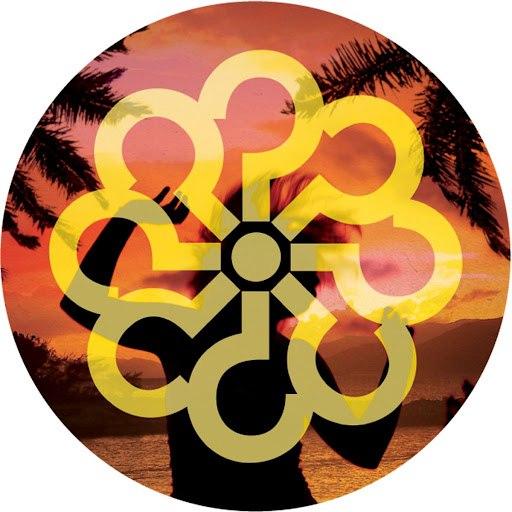 The Project Club альбом El Mar Y La Luna