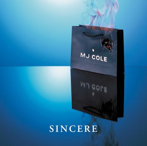 Mj Cole альбом Sincere