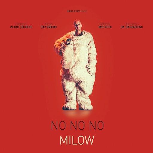 Milow альбом No No No