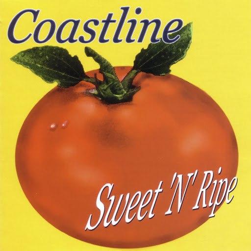 Coastline альбом Sweet 'N' Ripe