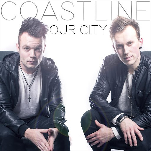 Coastline альбом Our City