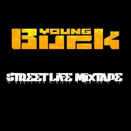 Young Buck альбом Sreet Life Mixtape