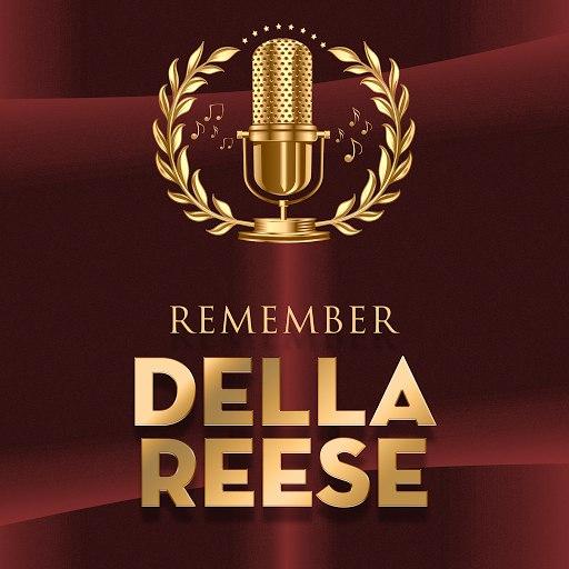 Della Reese альбом Remember