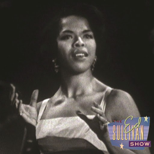 Della Reese альбом And That Reminds Me (Performed Live On The Ed Sullivan Show/1957)