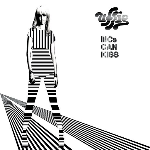 Uffie альбом MCs Can Kiss