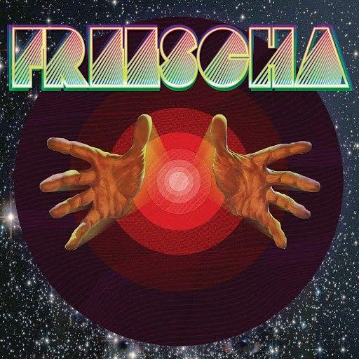 Freescha альбом Babies in Your Body
