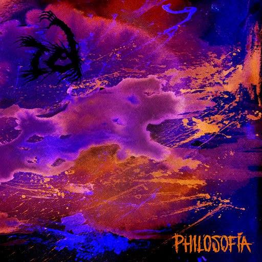 ID альбом Philosophía