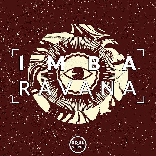 IMBA альбом Ravana
