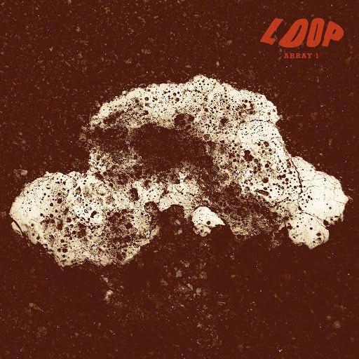Loop альбом Array 1