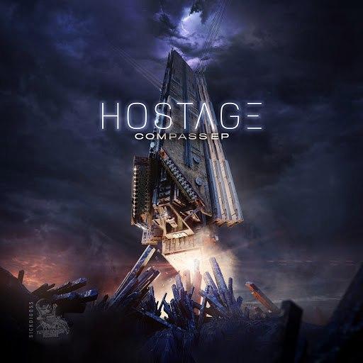 Hostage альбом Compass EP