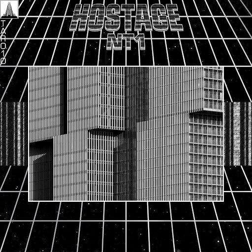 Hostage альбом NT1