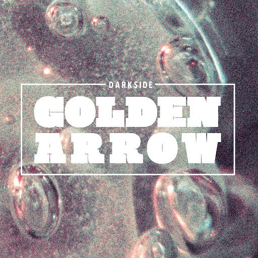 DarkSide альбом Golden Arrow