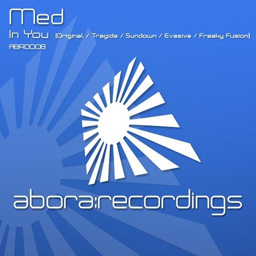 MED альбом In You