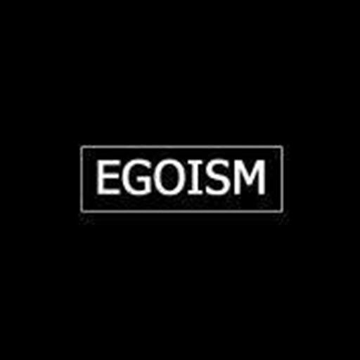 Egoism альбом Fall Control (Original Mix)