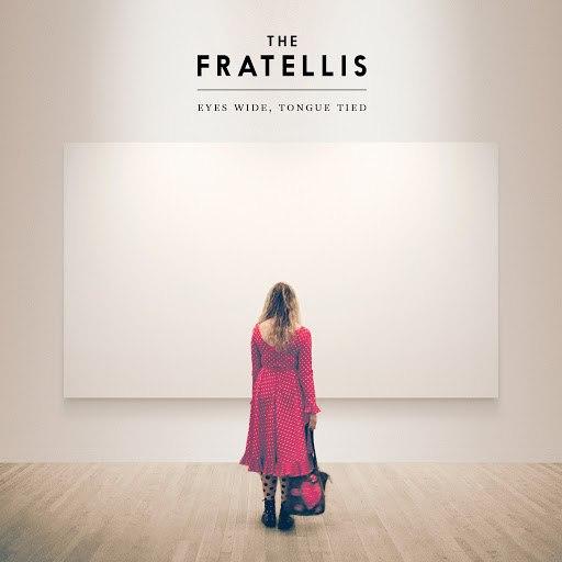 The Fratellis альбом Dogtown