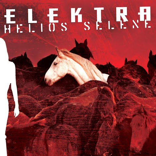 ELEKTRA альбом Helios Selene