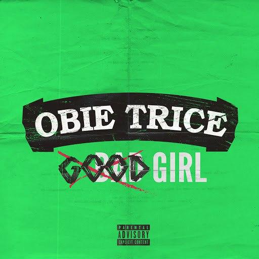 Obie Trice альбом Good Girls