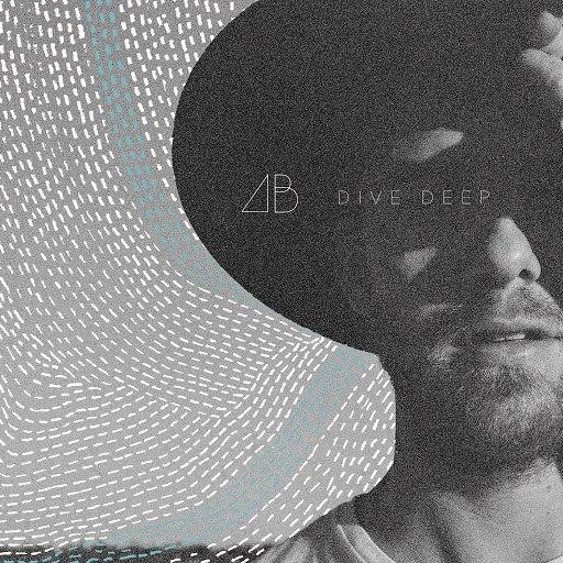 Andrew Belle альбом Dive Deep