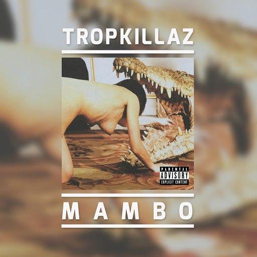 Tropkillaz альбом Mambo
