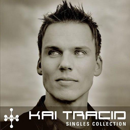 Kai Tracid альбом Singles Collection