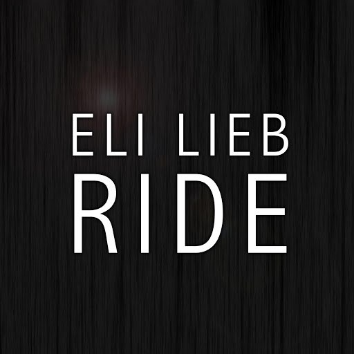 Eli Lieb альбом Ride
