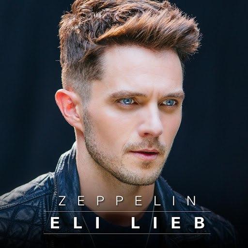 Eli Lieb альбом Zeppelin