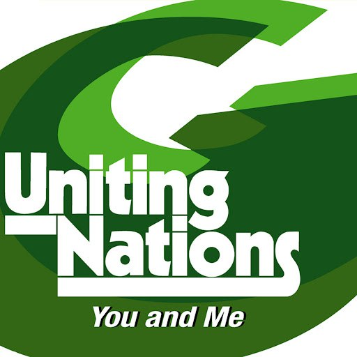 Uniting Nations альбом You And Me
