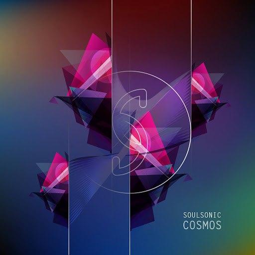 SoulSonic альбом Cosmos
