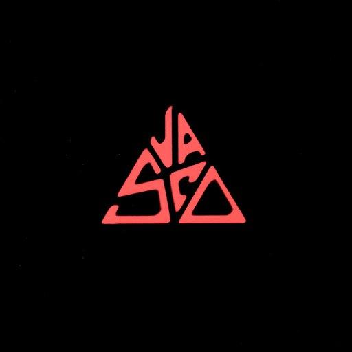 Vasco Rossi альбом Nessun Pericolo...Per Te
