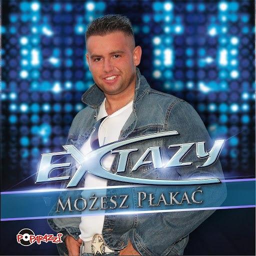 Extazy альбом Możesz płakać (Radio Edit)