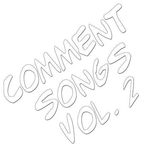 Bobby Yarsulik альбом Into the Future (Instrumental)